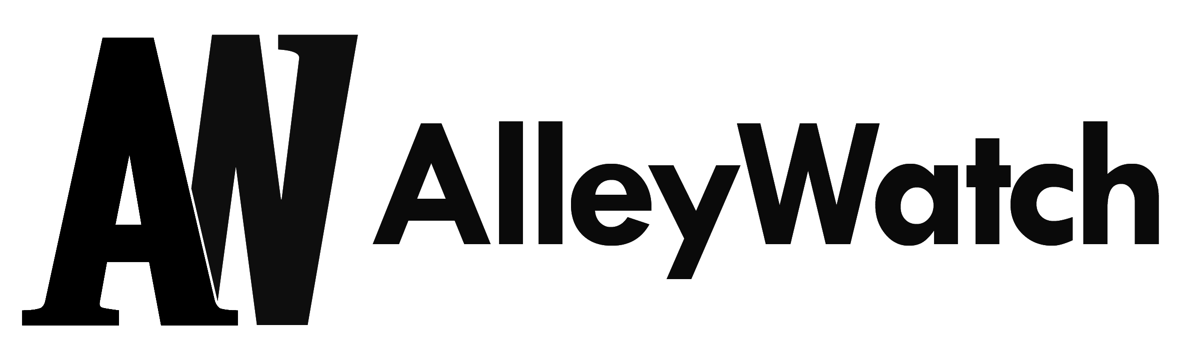 Alleywatch